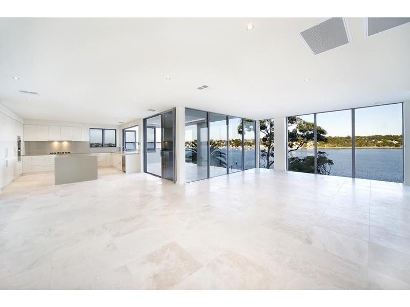 1 Binaville Avenue, Burraneer NSW 2230