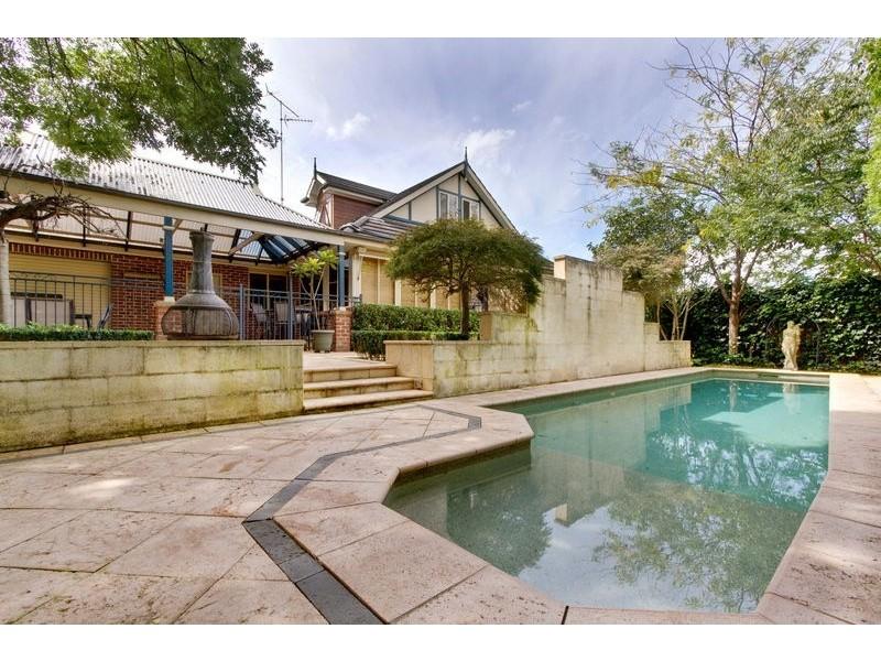 9 Coorumbene Court, Bella Vista NSW 2153