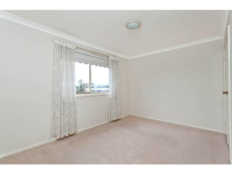 Warilla NSW 2528