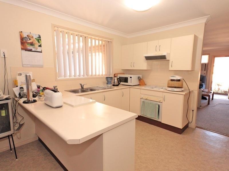 15 Keel Street, Salamander Bay NSW 2317