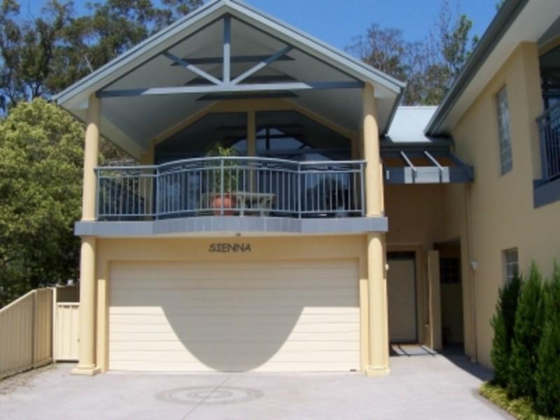 27a Christmas Bush Avenue, Nelson Bay NSW 2315