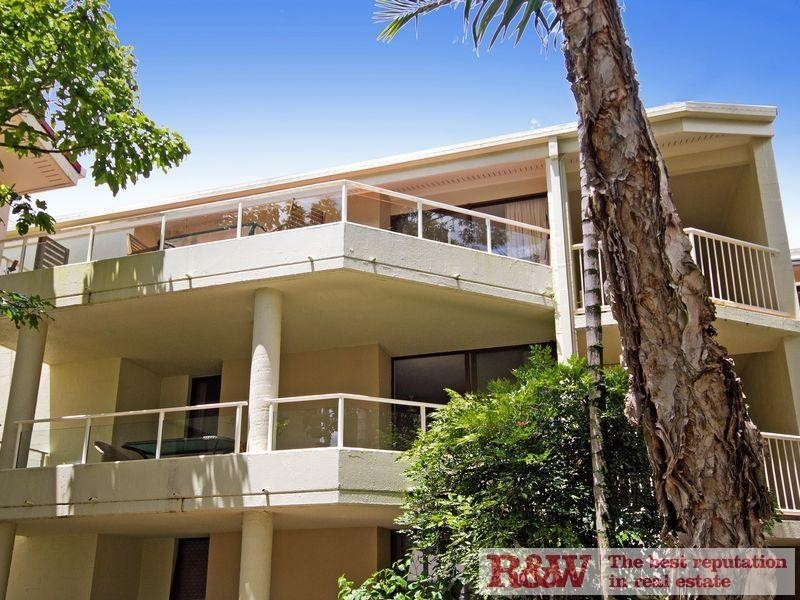 Apartment 15 munna beach apartments 291 gympie terrace for 15 maher terrace sunshine beach