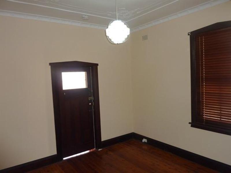 Marrickville Marrickville, Marrickville NSW 2204