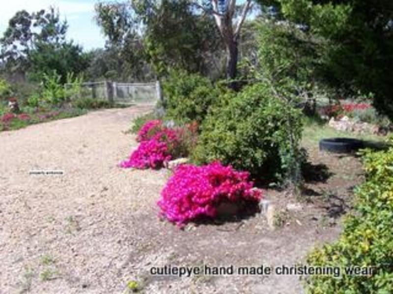 Bungonia NSW 2580
