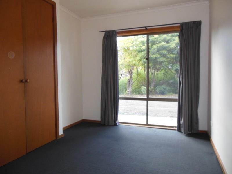 4/21 Monaro Street, Merimbula NSW 2548