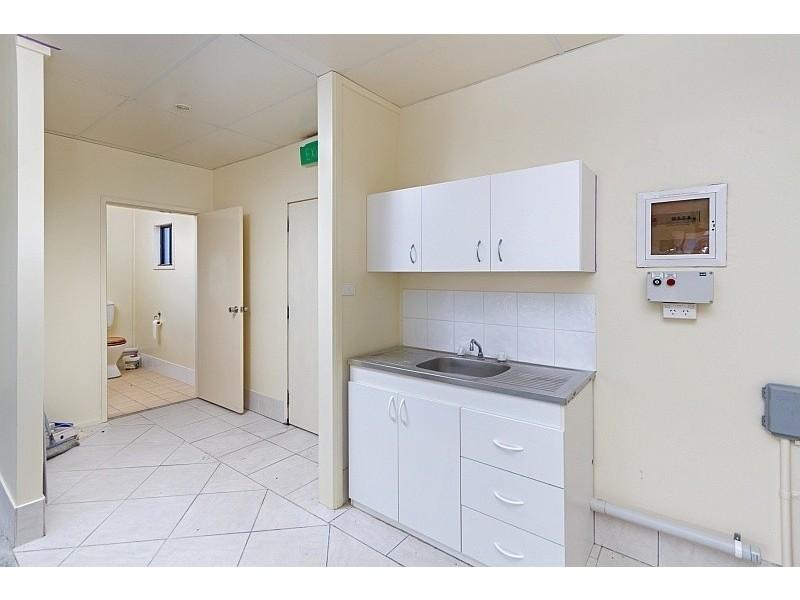 2/206  West Street, Umina Beach NSW 2257