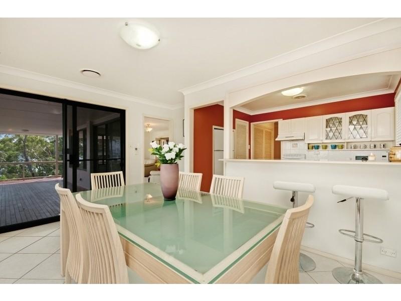351 Blackwall Road, Blackwall NSW 2256