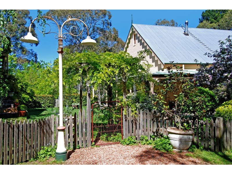 33 Valetta Street, Moss Vale NSW 2577