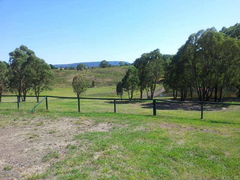 Towrang NSW 2580
