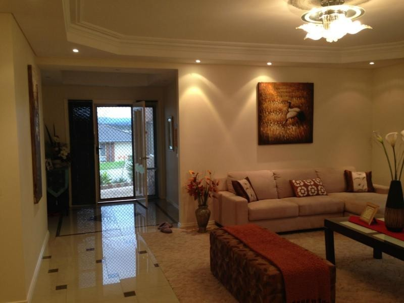 12 Rochford Place, Narre Warren South VIC 3805 | Rexhepi Real ...