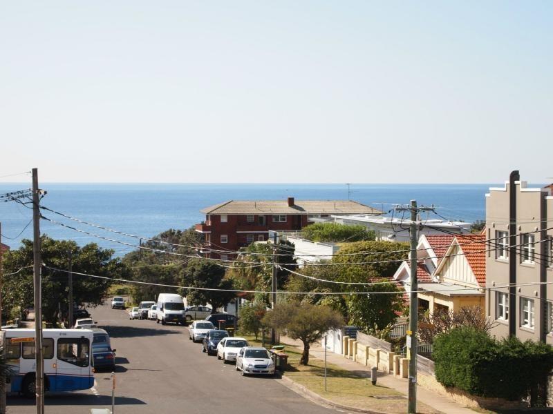 Tamarama NSW 2026