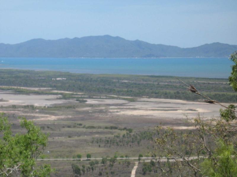 Julago QLD 4816
