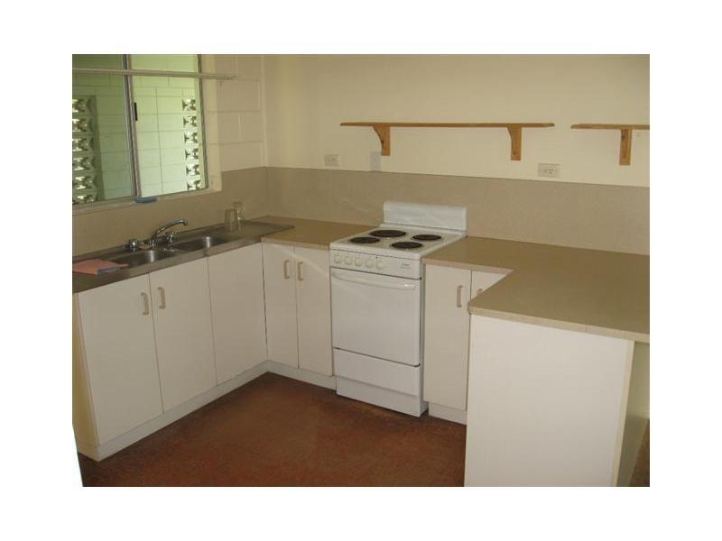 14 Koinonia Court, Rasmussen QLD 4815