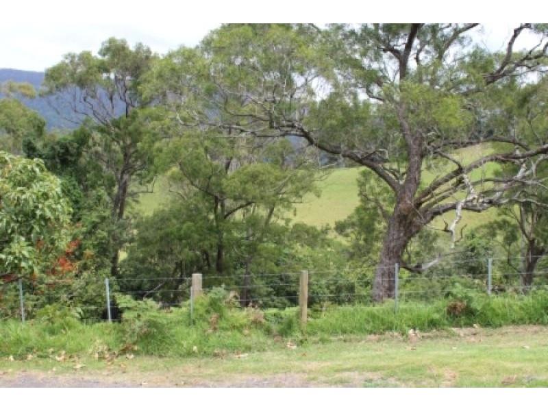Tongarra NSW 2527