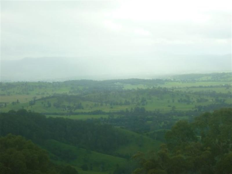 Black Mountain QLD 4563