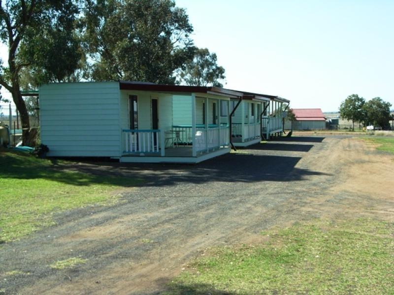 38 Coolmunda Dam Access Road COOLMUNDA 4387, Coolmunda QLD 4387