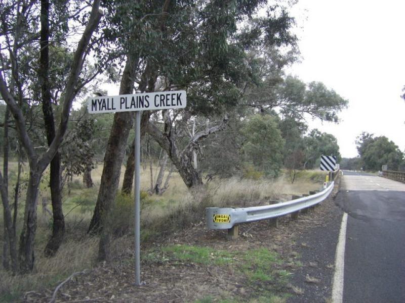 Mendooran NSW 2842