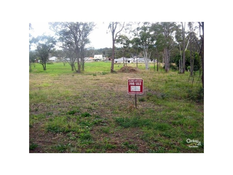 Morisset NSW 2264