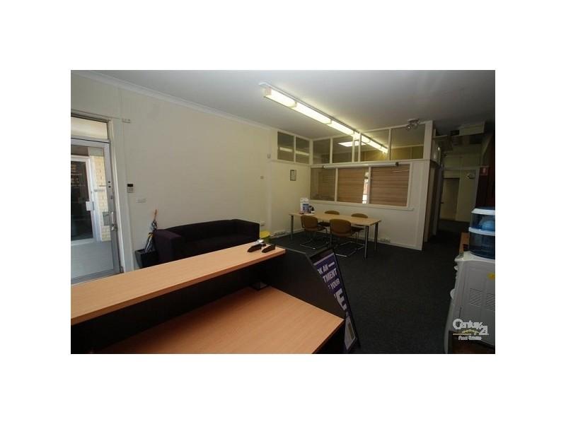 Shop 4 / 411 Church Street, Parramatta NSW 2150