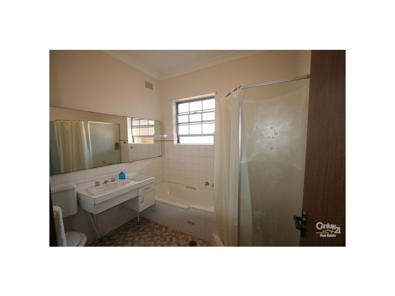 7/11-13 Harrow Road, Bexley NSW 2207