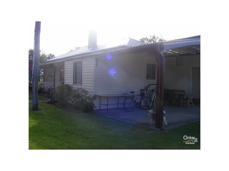 45 Ferry Lane, Cundletown NSW 2430