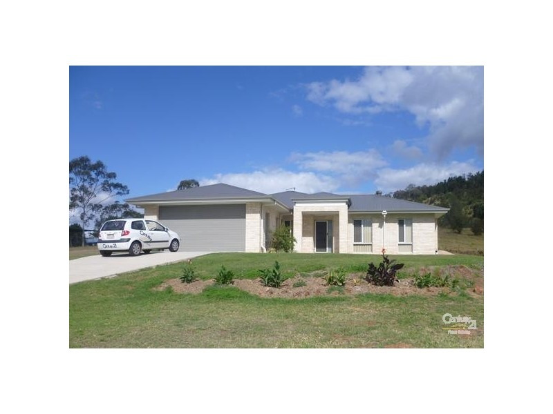 11 Karene Court, Withcott QLD 4352