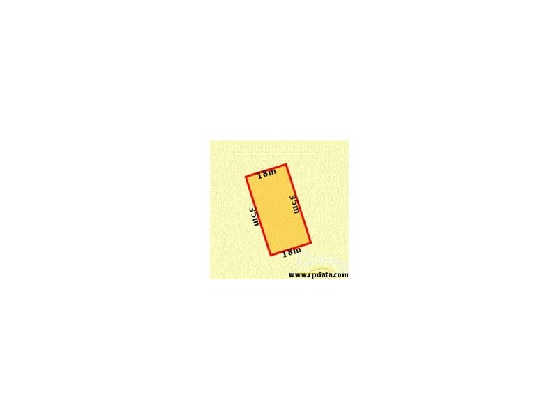 Whyalla SA 5600 Floorplan