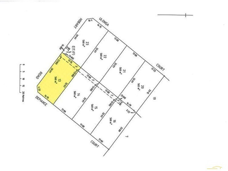 Normanville SA 5204