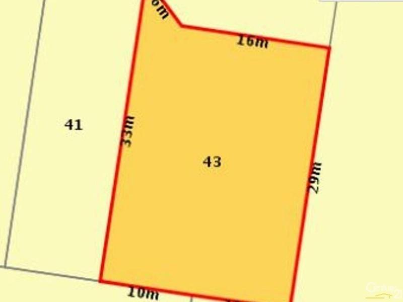 43 Rankin Close, Lynbrook VIC 3975