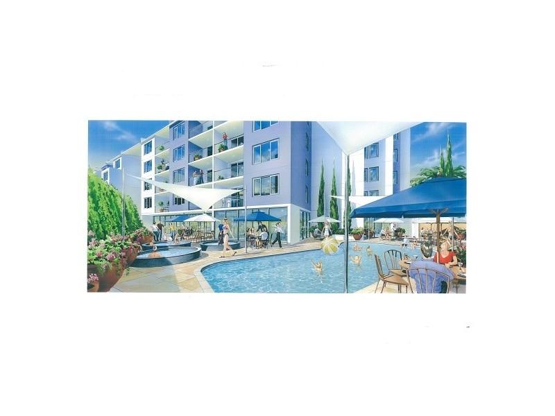 Mandurah Beach Resort, Mandurah WA 6210