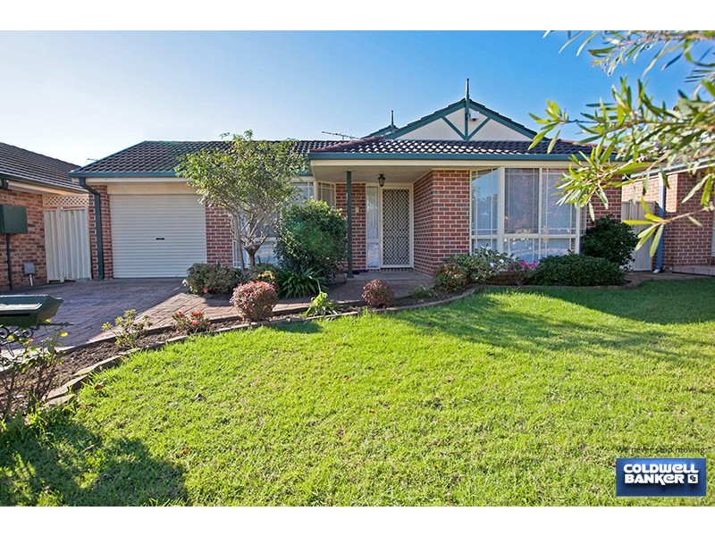 7 Larra Crt, Wattle Grove NSW 2173