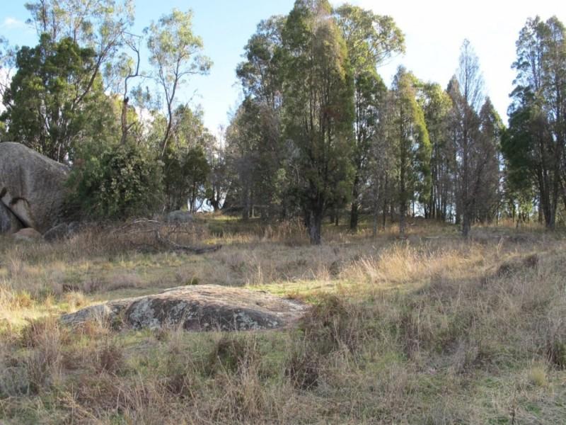 'Bobadah' 1479 Ulan Road, Mudgee NSW 2850