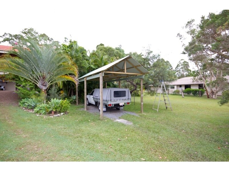 Cooloola Cove QLD 4580