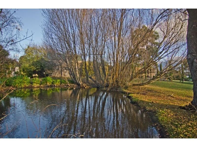 1036 East Derwent Highway, Hobart TAS 7000