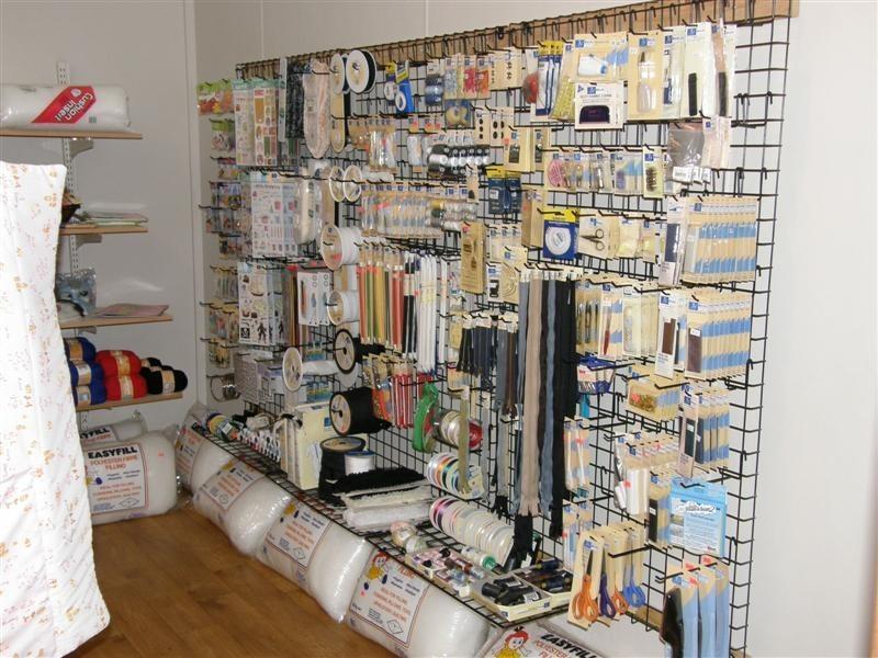 Curtains and Blinds Clotworthy Street – B, Kalbarri WA 6536