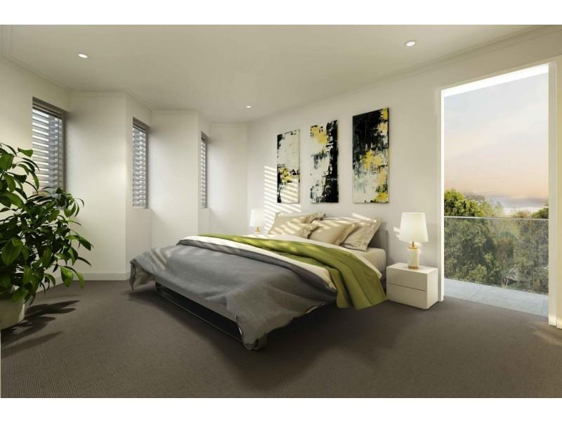 MOONTA 32-34 Beach Street, Coogee NSW 2034