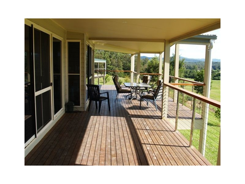185 Huntingdon Road, Huntingdon NSW 2446
