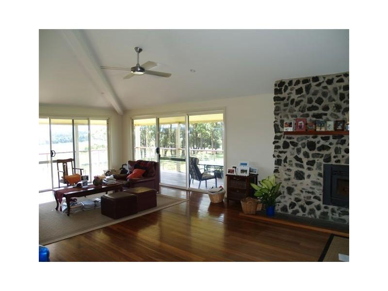185 Huntingdon Road, Huntingdon NSW 2446