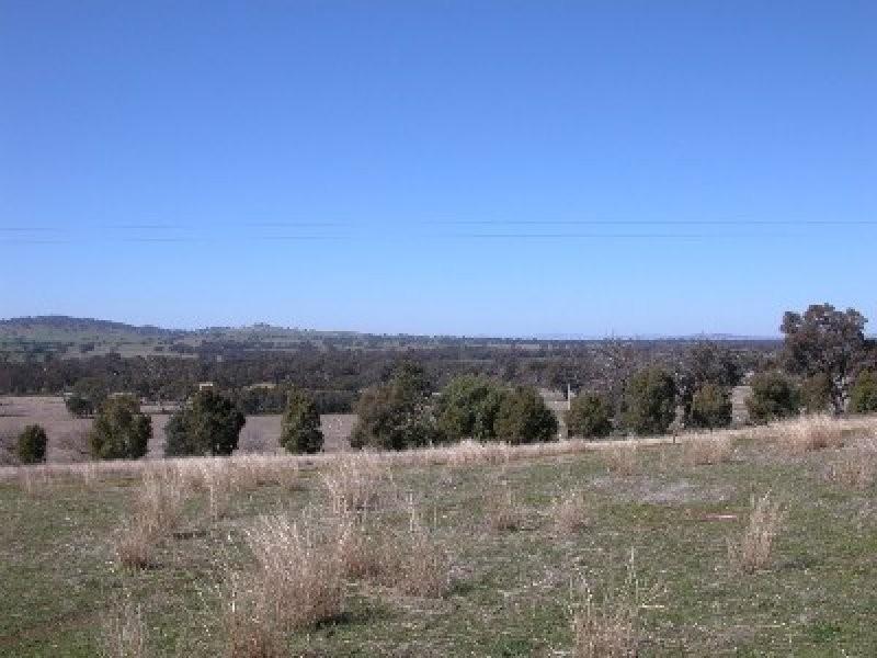 Burrumbuttock NSW 2642