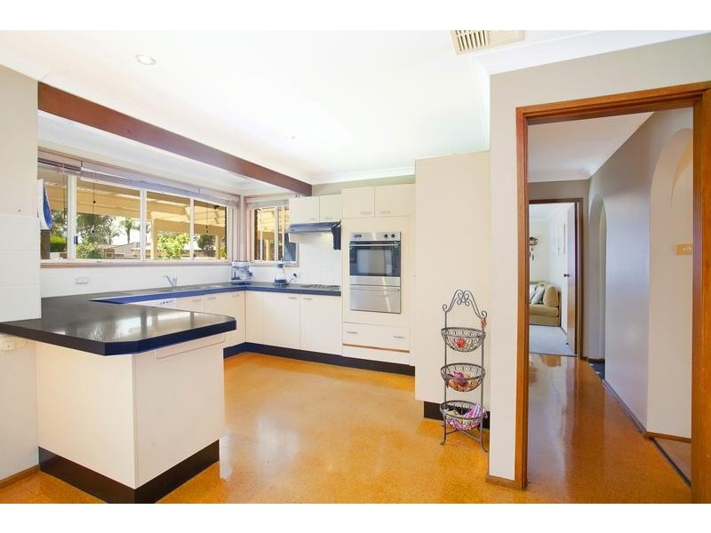 34 Westbury Street, Chipping Norton NSW 2170
