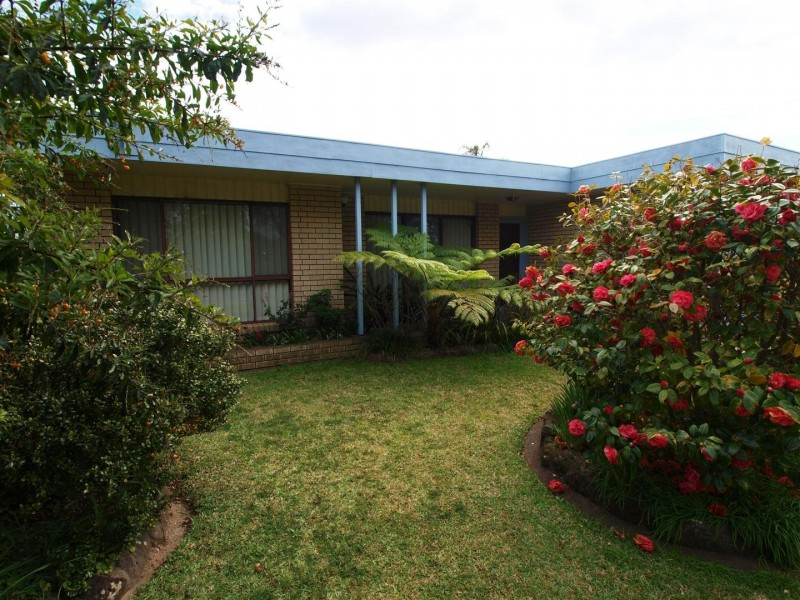 1 Explorer Boulevard, Shoalhaven Heads NSW 2535
