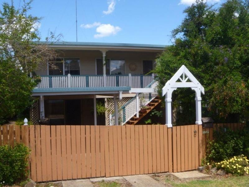 4 Shiel Street, Rangeville QLD 4350