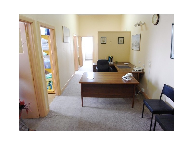 Suite 1, 1 Smith Street, Warragul VIC 3820