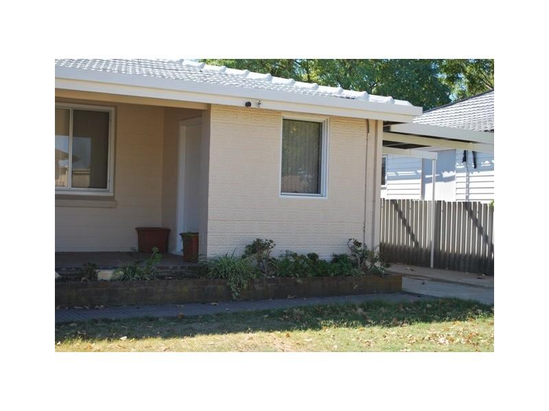 28B George Street, Rockingham WA 6168