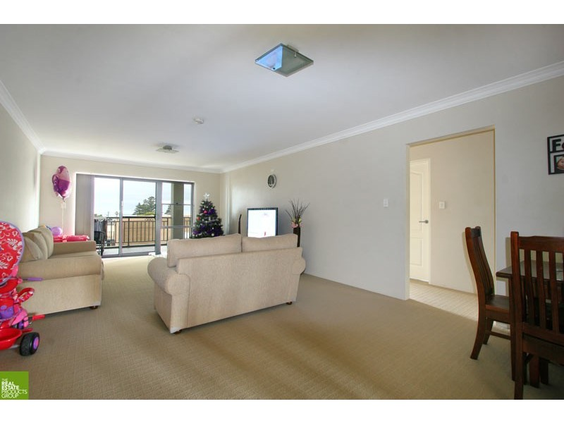 3/20-26 Addison Street, Shellharbour NSW 2529