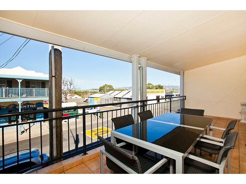 7/28 Addison Street, Shellharbour NSW 2529