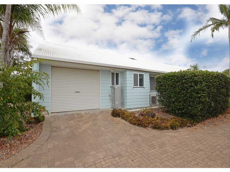 11/11 Doolong Road, Hervey Bay QLD 4655