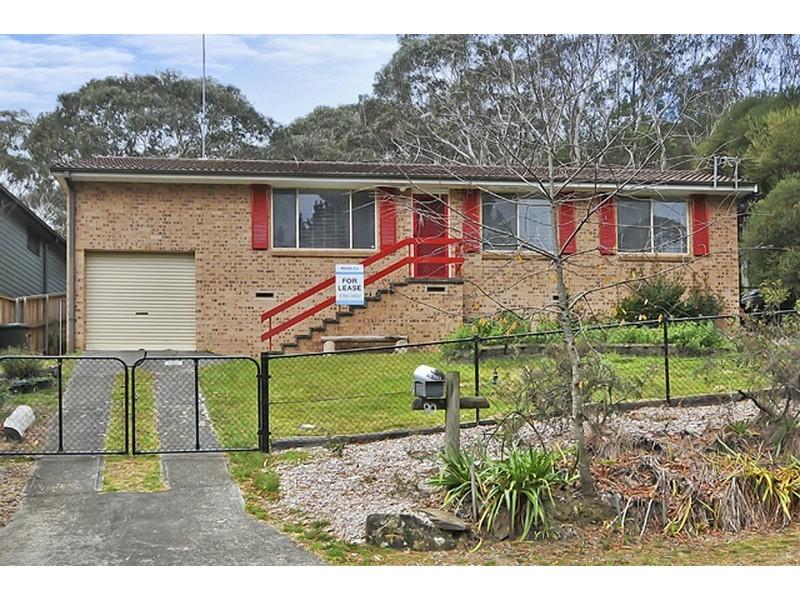 80 Rawson Pde, Leura NSW 2780