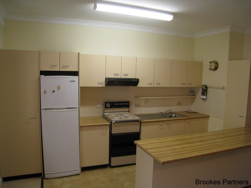22/40 Bunyala Street, Blakehurst NSW 2221