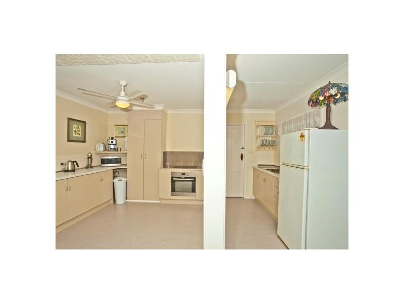 Stroud NSW 2425